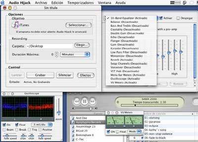 AlfAudioHijack2.jpg