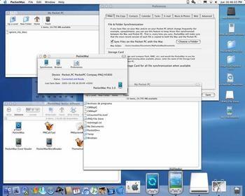 Descargar Driver Ic Plus Ip100 Fast Ethernet Adapter Windows Xp