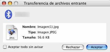 transferencia.jpg