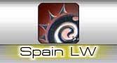 SpainLW_Logo.jpg
