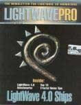 lightwavepro.jpg