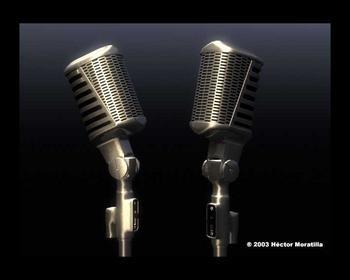 Vintage-Shure_Microphones.jpg