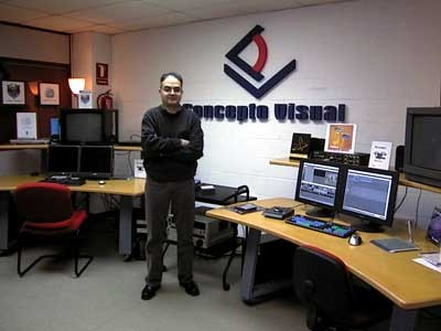 Emilio-Girons_Director-De.jpg