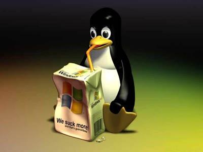 linux_sucks_windows.jpg