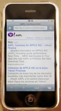 Busqueda-Yahoo.jpg