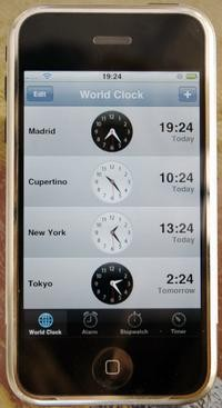 World-Clock.jpg