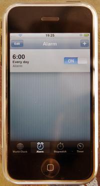 Alarma.jpg