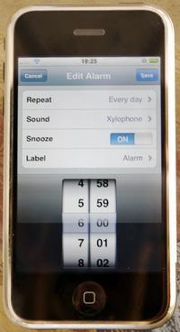Alarma-2.jpg