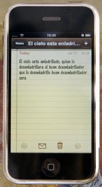 Notas2.jpg