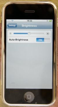 Settings-Brightness.jpg