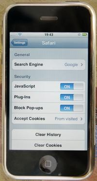 Settings-Safari.jpg