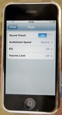 Settings-iPod.jpg