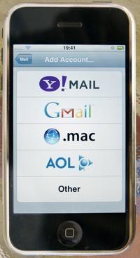 Mail-Add-Account.jpg