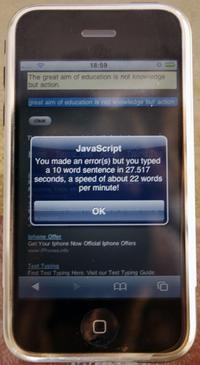 iPhone-Typing-Test-2.jpg