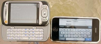 comparativa-iphone-m3100.jpg