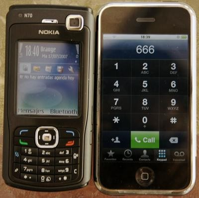 Comparativa-iphone-nokia-n7.jpg