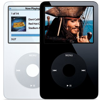 06ipod_both.png