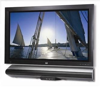 Altec Lansing PT7031 TV.JPG