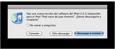 nano3g101.png