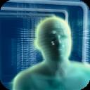 tecnologia_6.png