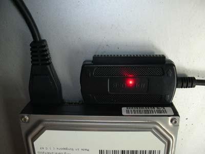 conceptronic_USB_IDE.jpg