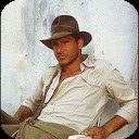 indiana-jones-son-3-8-07.png