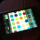 iPhone_icon11.png