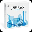 world-music-jam-pack.png