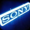 6_sony_logo_w.png