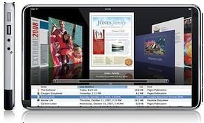 apple_ipad_1.jpg
