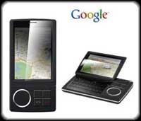 googlephone.jpg