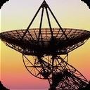 telecomunicacion01.png