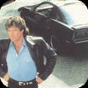kitt_hated_hasselhoff_A_0704.png
