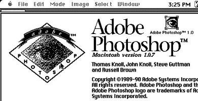 photoshop1.jpg