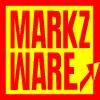 markzware.gif