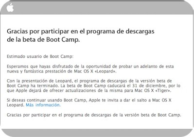 Fin-de-Bootcamp.jpg