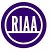 RIAA_logo.jpg