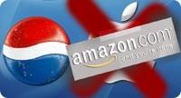 Pepsi_AMAZON.jpg