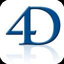 logo_4DSA.png