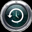 TimeMachine_Logo 2.png