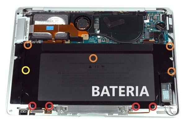 macbookair_battery.jpg