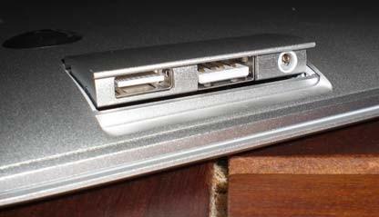 macbookair_puertos.jpg