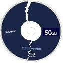 blueray_pg1b.jpg