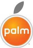 plam-apple.jpg