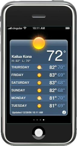 iphone-weather-widget.jpg