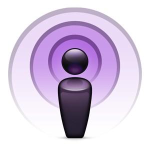 Podcast-Logo.png