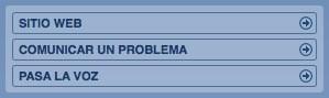 Comunicar-un-problema-iTunes.jpg