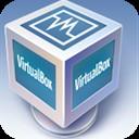 vbox_logo2_gradient 2.png