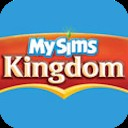 the-sims-get-medieval-with-mysims-kingdom-160x120.png