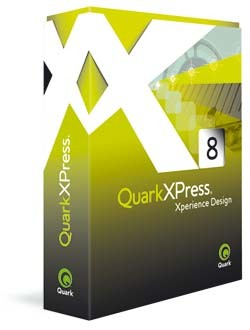 QXP8_box-shot-FINAL-reverse.jpg